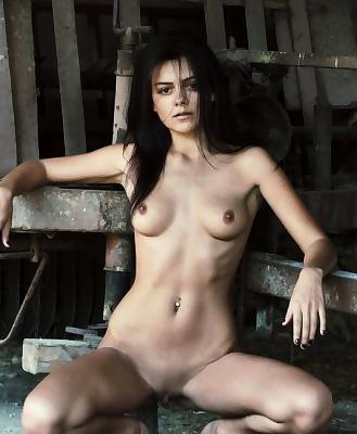 Mila Mendes